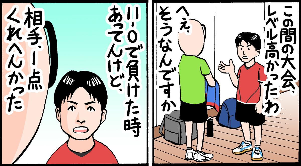 f:id:takugaki:20191126131559j:plain