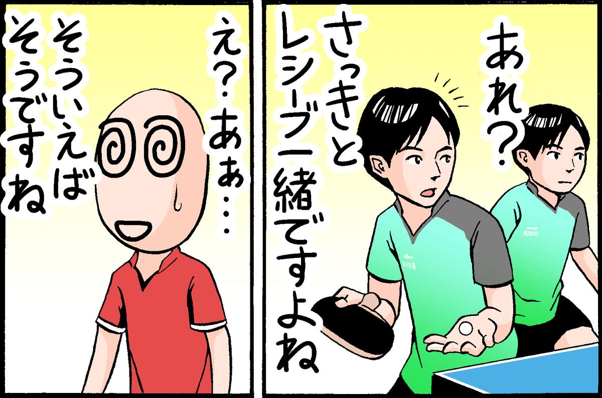 f:id:takugaki:20191213162313j:plain