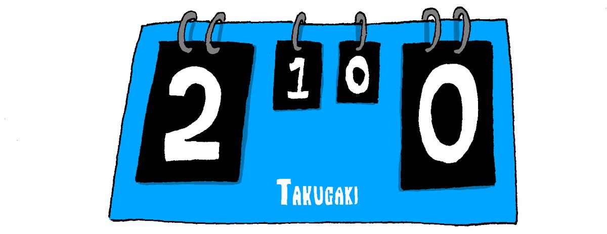 f:id:takugaki:20191213165954j:plain