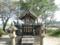 大原郡加茂町の焼火神社