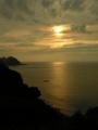 西ノ島 外浜2
