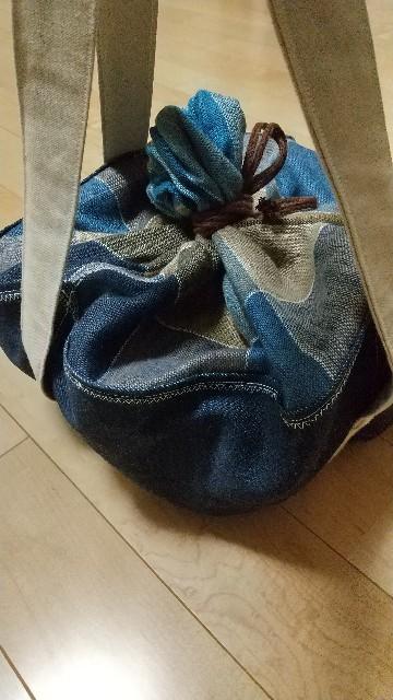 f:id:takukizuku:20200916213157j:image