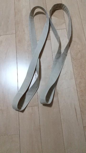 f:id:takukizuku:20200916213231j:image