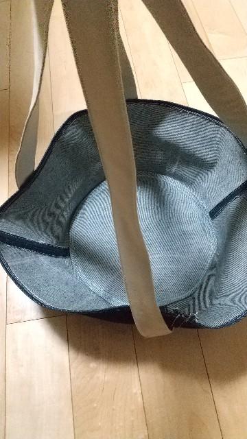 f:id:takukizuku:20200916213302j:image