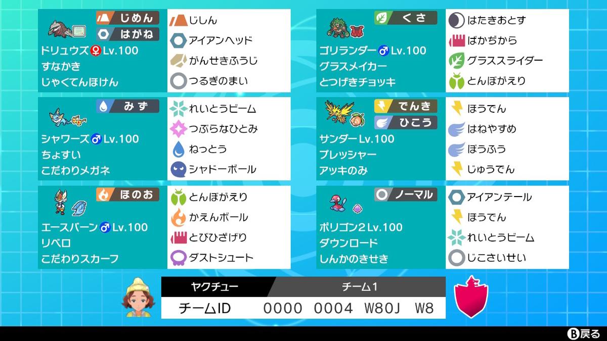 f:id:takuma0112:20210129093148j:plain
