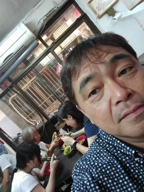 f:id:takuma0118:20170815174802j:image