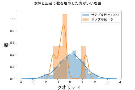 f:id:takuma0121:20200614183959p:plain