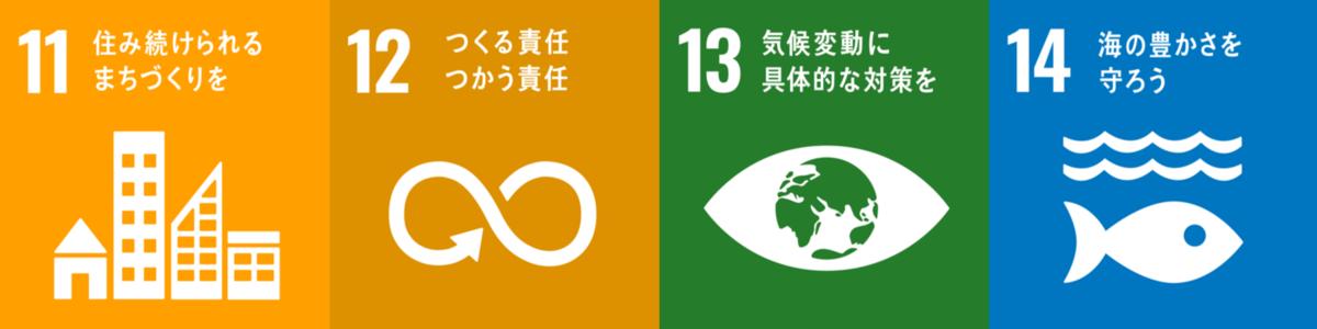 f:id:takuma0121:20210101142113p:plain