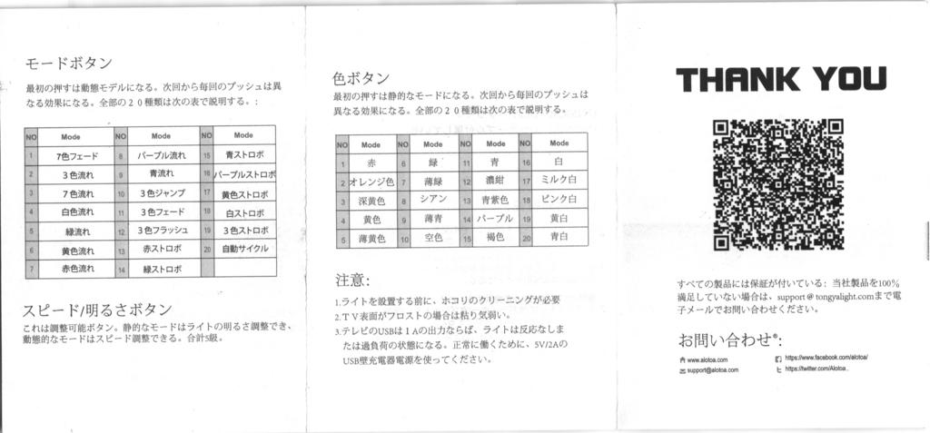 f:id:takuma0321:20170702113333j:plain