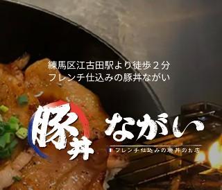 f:id:takuma0321:20190923195503j:image