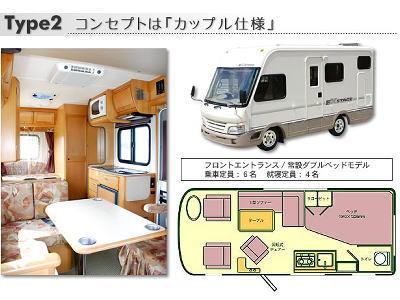 f:id:takuma1966:20210224123536j:plain