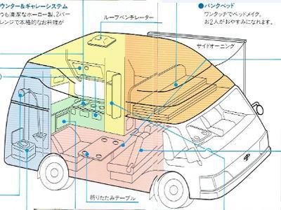 f:id:takuma1966:20210307001425j:plain