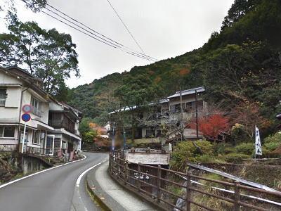f:id:takuma1966:20210318212200j:plain