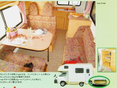 f:id:takuma1966:20210408195055j:plain
