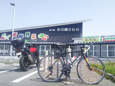 f:id:takuma1966:20210504180434j:plain