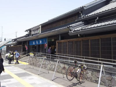 f:id:takuma1966:20210504190652j:plain