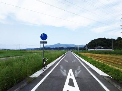 f:id:takuma1966:20210529211004j:plain