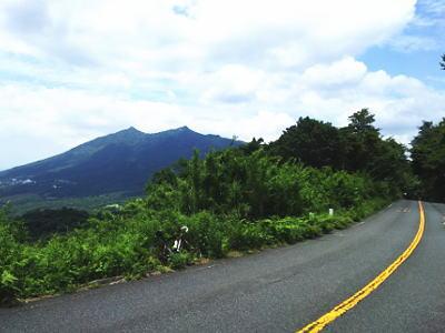 f:id:takuma1966:20210612200912j:plain