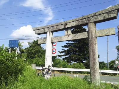 f:id:takuma1966:20210724110436j:plain