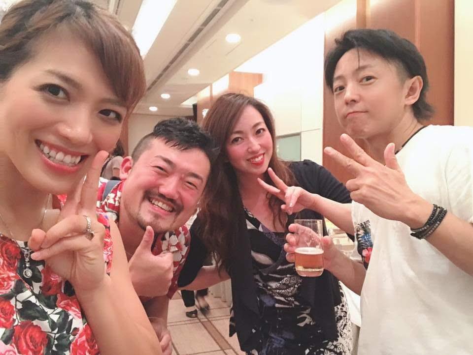 f:id:takuma_vib:20190817025221j:plain