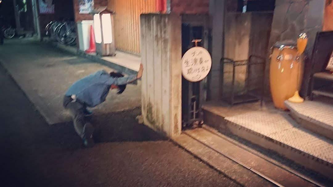 f:id:takuma_vib:20191122180102j:plain