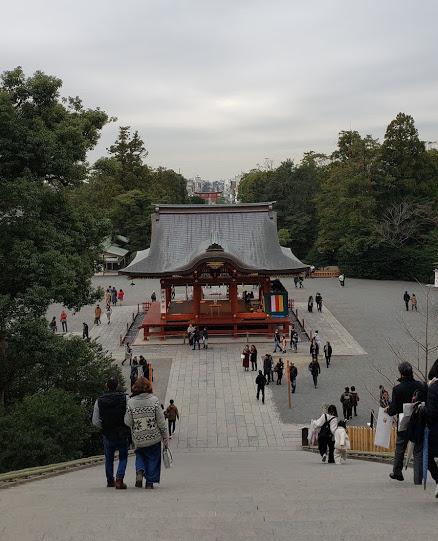 f:id:takuma_vib:20200109002938j:plain