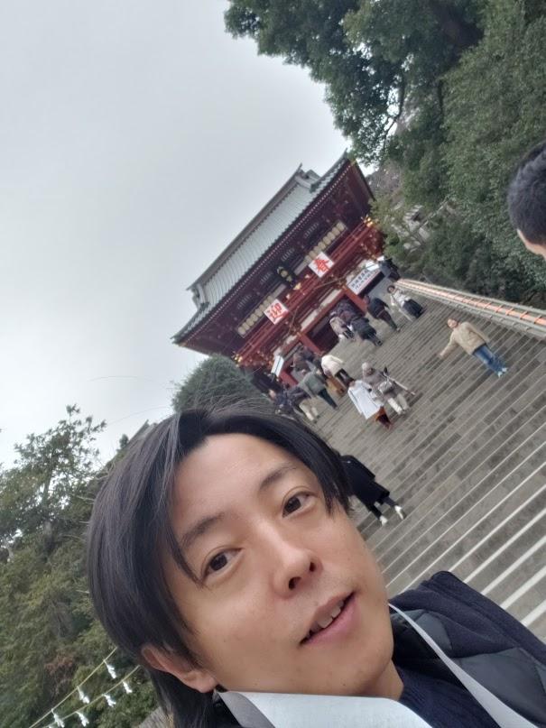 f:id:takuma_vib:20200109003431j:plain