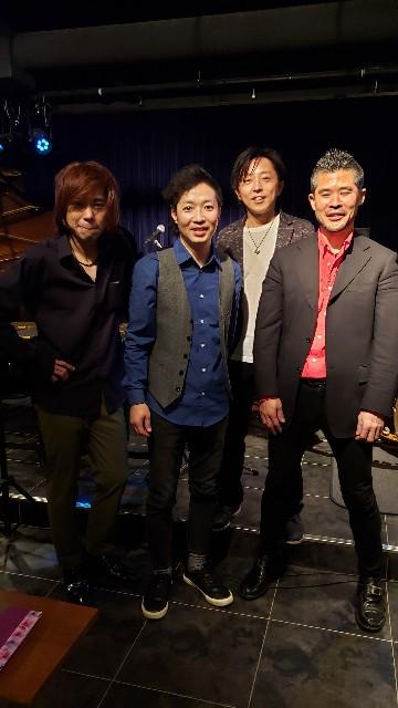 f:id:takuma_vib:20201208192725j:image