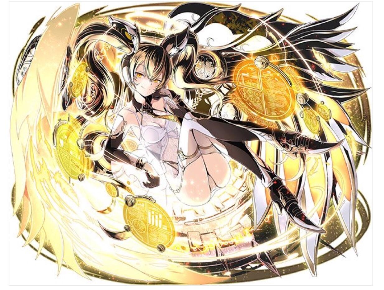 f:id:takumahakusyaku46:20170113013409j:image