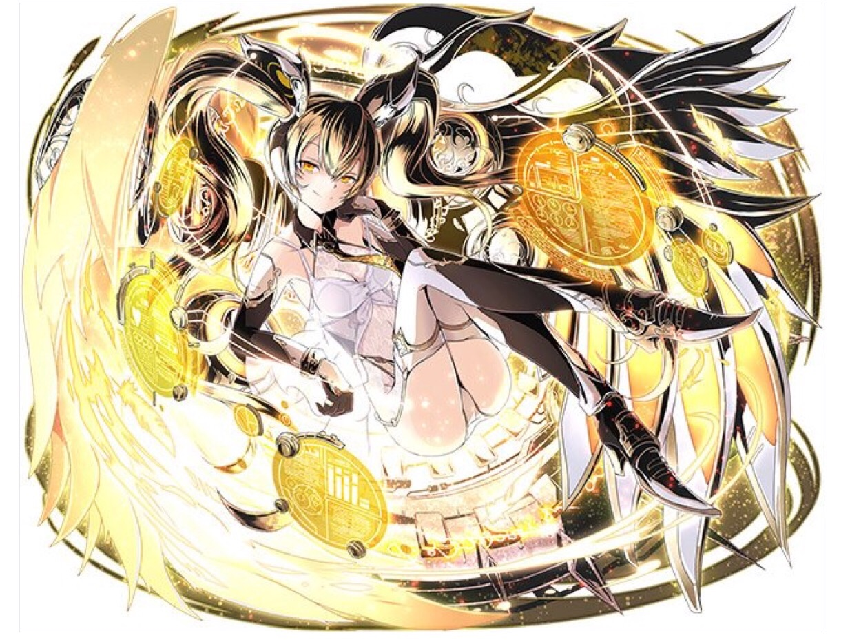 f:id:takumahakusyaku46:20170114151322j:image