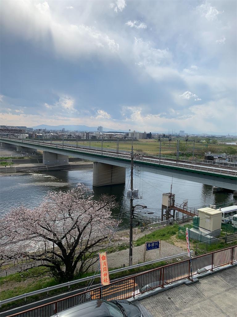 f:id:takumama0317:20190416111006j:image