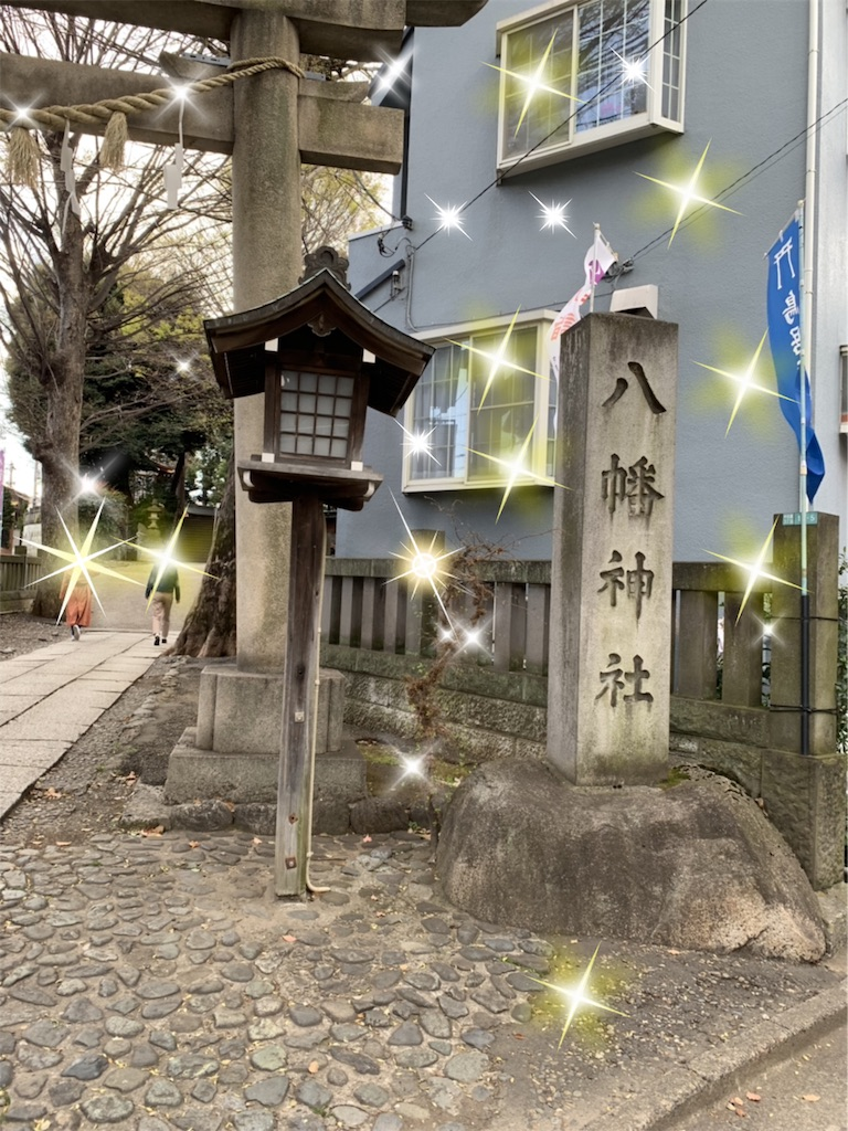 f:id:takumama0317:20190418095258j:image