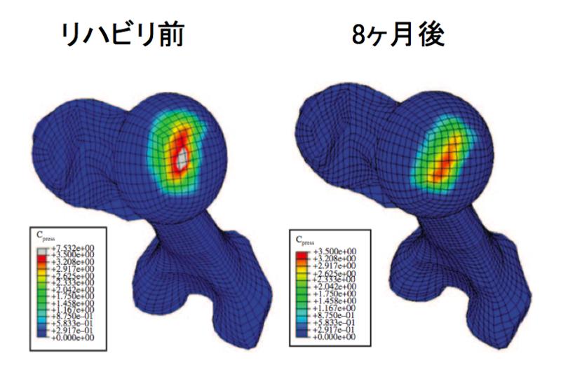f:id:takumasa39:20120809204424p:plain
