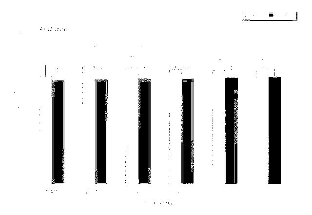f:id:takumasa39:20150808170447p:plain