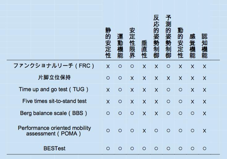f:id:takumasa39:20151023191116p:plain