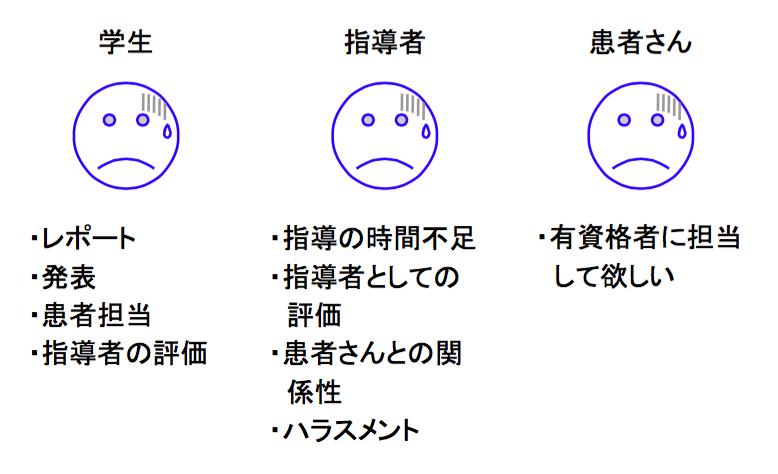 f:id:takumasa39:20161017121137p:plain