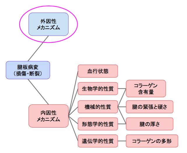 f:id:takumasa39:20161123113528p:plain