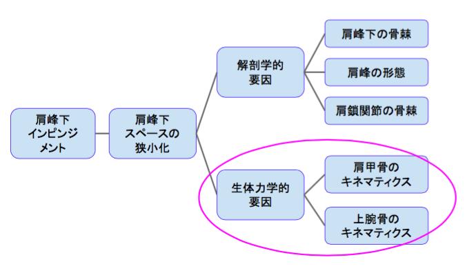f:id:takumasa39:20161123120518p:plain