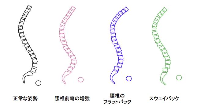 f:id:takumasa39:20170223152356p:plain