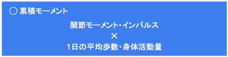 f:id:takumasa39:20170309141451p:plain