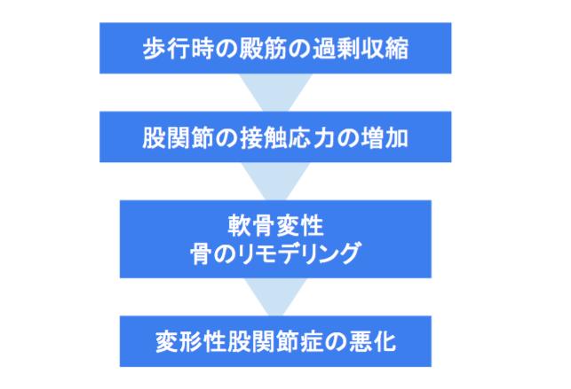 f:id:takumasa39:20170309174138p:plain