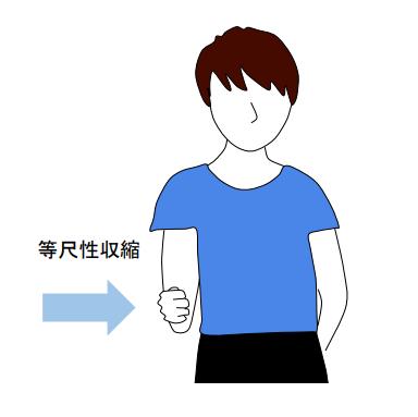 f:id:takumasa39:20170805173856p:plain