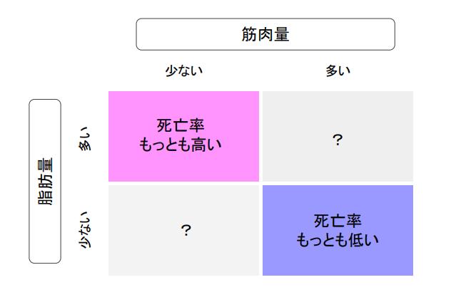 f:id:takumasa39:20170817145417p:plain