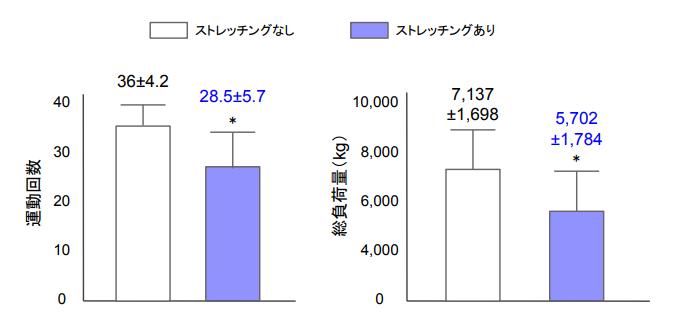 f:id:takumasa39:20170923010049p:plain