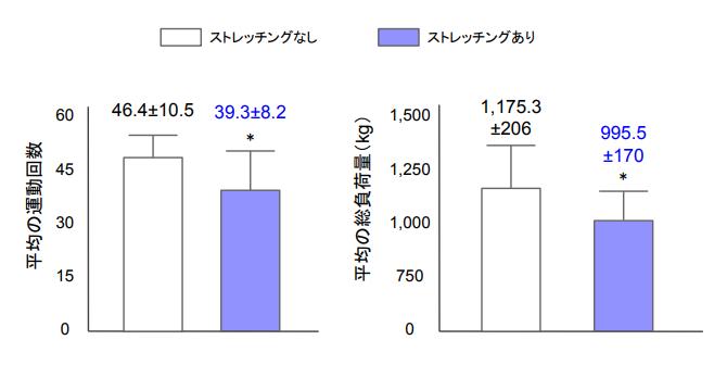 f:id:takumasa39:20170923090600p:plain