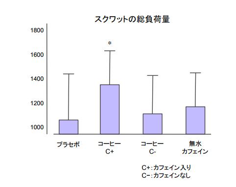 f:id:takumasa39:20180208144706p:plain