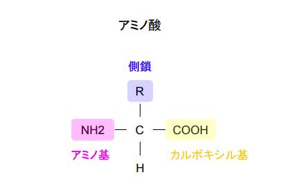 f:id:takumasa39:20180426140043p:plain
