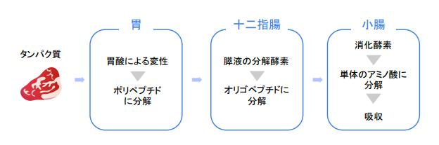 f:id:takumasa39:20180426140858p:plain