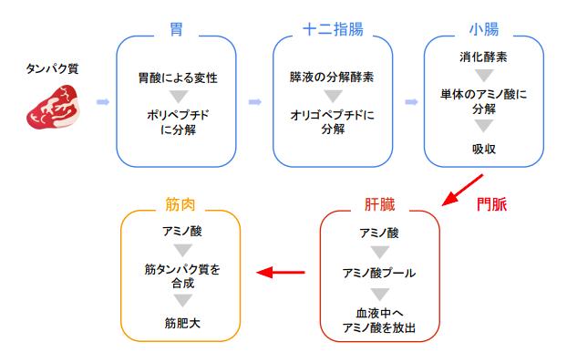 f:id:takumasa39:20180426141006p:plain