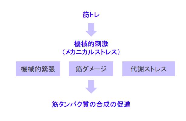f:id:takumasa39:20180719154149p:plain